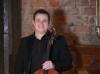 Alan Barr - Cello