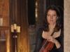 Alice Rickards - Violin