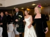 The Apollo String Quartet Weddings